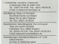 2008-09 Heimatgrusse - stopka redakcyjna