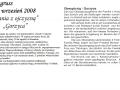 2008-09 Info w Heimatgruss o Gorzycy