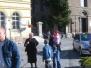 2009-09-26   II Charytatywny Rajd z Mayą
