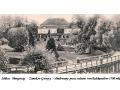 1900 circa - Palac przed rozbudowa 2