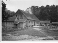 1935 circa Budynki mlyna, od LvK 2011-08-19