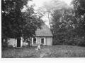 1935 circa Dom ogrodnika, od LvK 2011-08-19