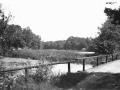 1935 circa Most Wilhelma i Obra-od LvK 2011-08-19