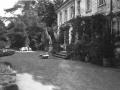 1935 circa Palac na schody tarasowe, od LvK 2011-08-19