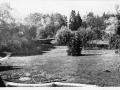 1935 circa Widok z Palacu na Obre, od LvK 2011-08-19