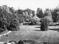 1935 circa Widok z Palacu na most na Obrze, od LvK 2011-08-19