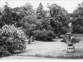 1935 circa Widok z Palacu na wschod, od LvK 2011-08-19