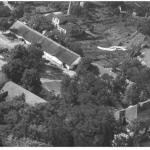 1942 Lotnicze znad młyna prez. LvK