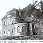 1975 Pałac E