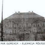 1975 Palac N