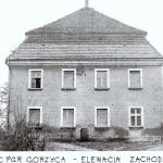 1975 Palac W