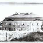 1982 Palac N (2)