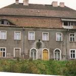 1993- Pałac Konserw.