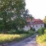 2007-06 (15)