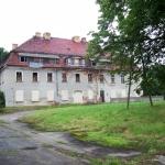 2007-07 100_1393