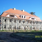 2010-10-18