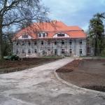 2011-04-12 104_0678