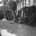 3-1935 circa Palac Pn, od LvK 2011-08-19