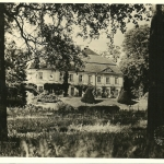 Old picture Schloss0002