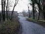 Architektura wsi Gorzyca