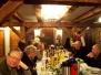 Bar pod Koziołkiem