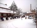 grudzień 2010 019