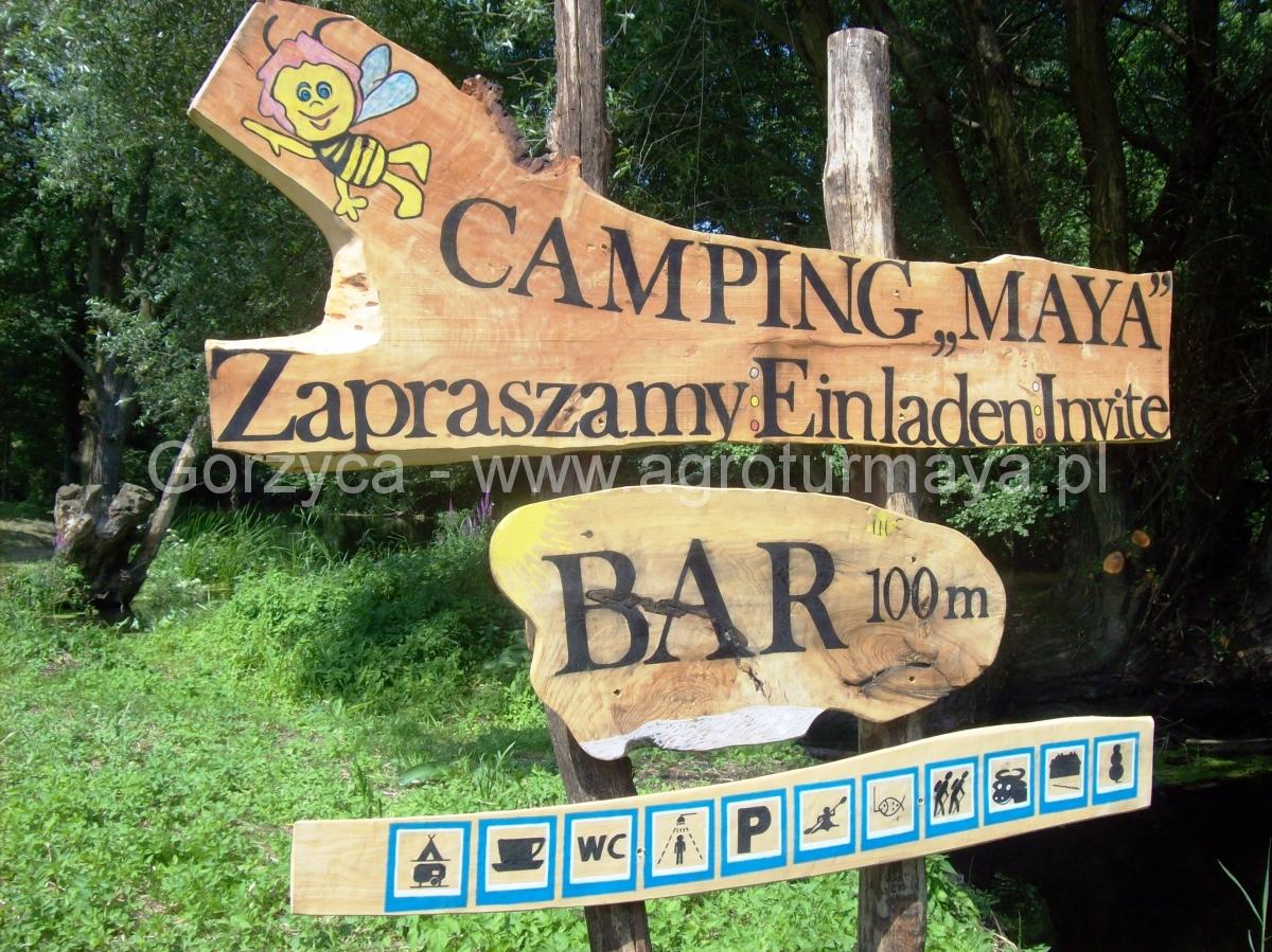 Znak nad rzeką do Baru_0209