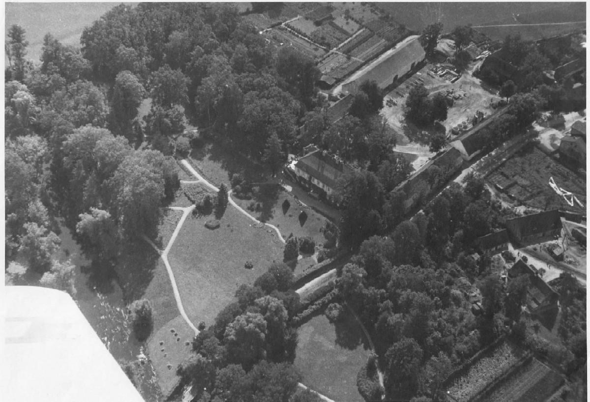 1942   Lotnicze z Pł-zach  Prez. LvK