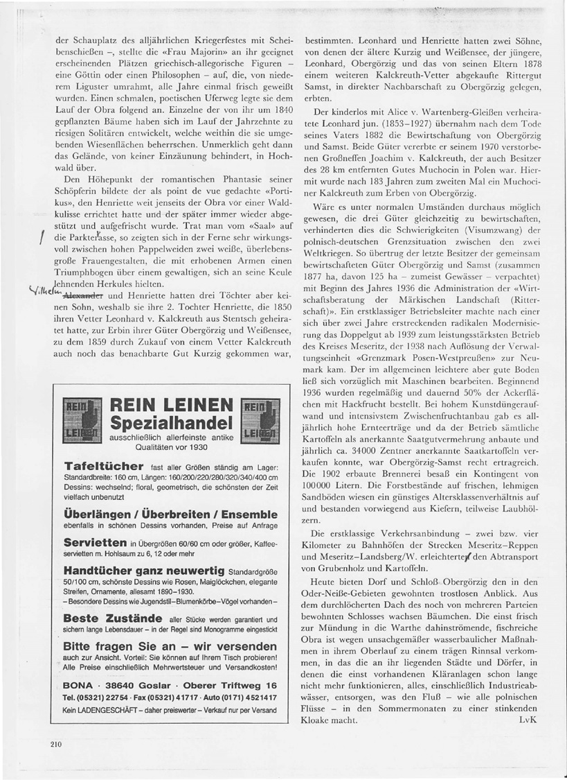 Page 3- Titelbild