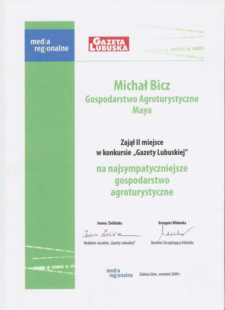 2009-10-23  GL-dyplom